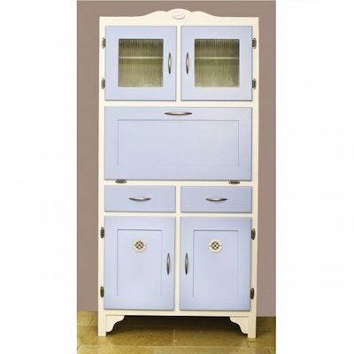 Great I Have Been Offered A 1950u0027s Cabinet Could Look Like This One Day.