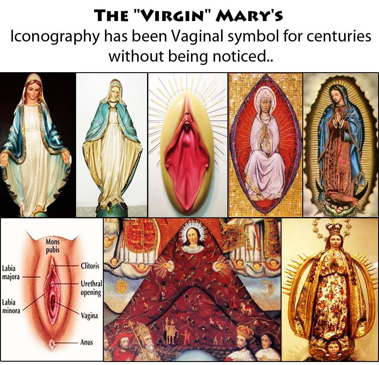 Couples xxx virgin viginas pics shemale big ass