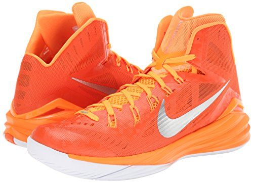 a2b6f990e3fb89 ... coupon code for nike hyperdunk 2014 tb mens basketball shoes shoes  theshoespack f226d 5f38b