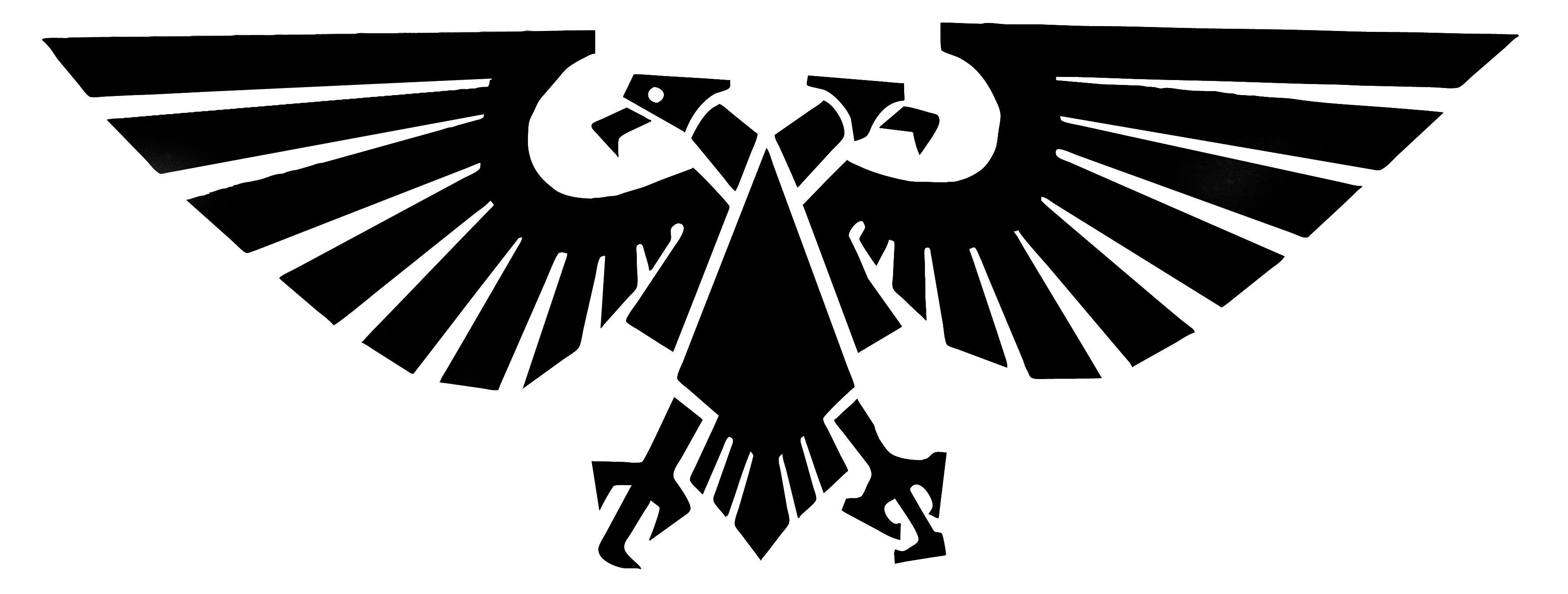 The Aquila Boevoj Molot Skandinavskie Tatuirovki Monogramma [ 1343 x 3543 Pixel ]