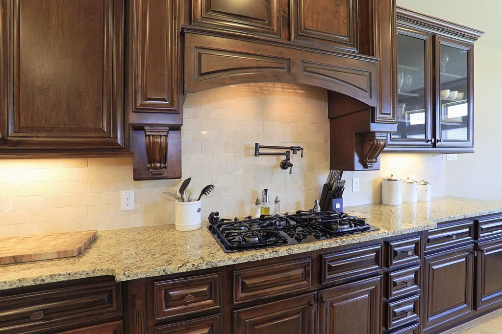 Search For Homes in League City, Friendswood, Pearland, Seabrook...