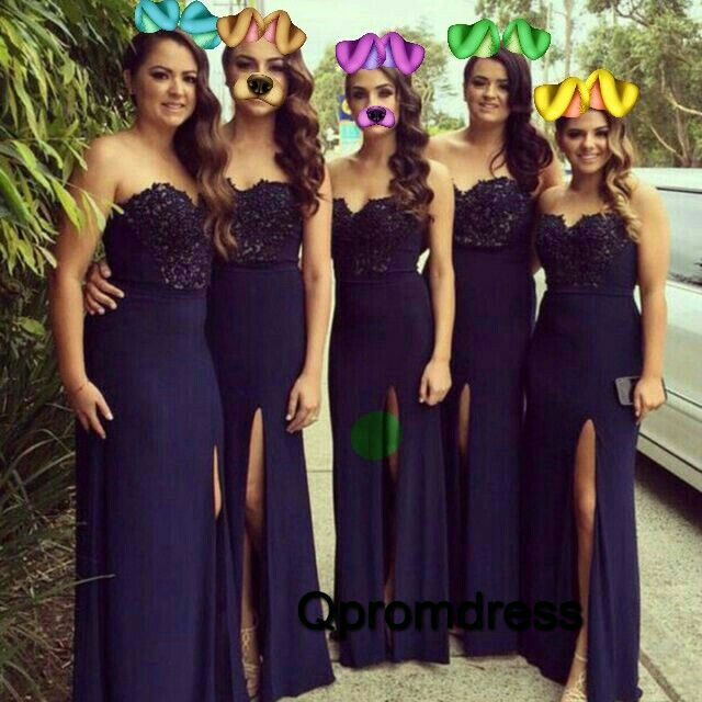 New Trendy Bridesmaid Dresses In Every Color From Azazie Lavender Bridesmaid Dresses Purple Bridesmaid Dresses Lavender Bridesmaid