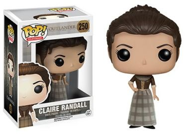 Claire Randall POP! TV Vinyl Figure http://outlanderstore.com/claire-randall-pop-tv-vinyl-figure/details/117536421?cid=social-pinterest-m2social-product&current_country=NZ&ref=share&utm_campaign=m2social&utm_content=product&utm_medium=social&utm_source=pinterest
