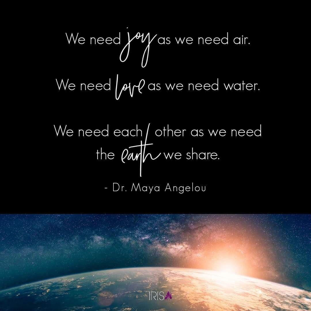Earth Day In 2020 Need Love Iris Earth Day