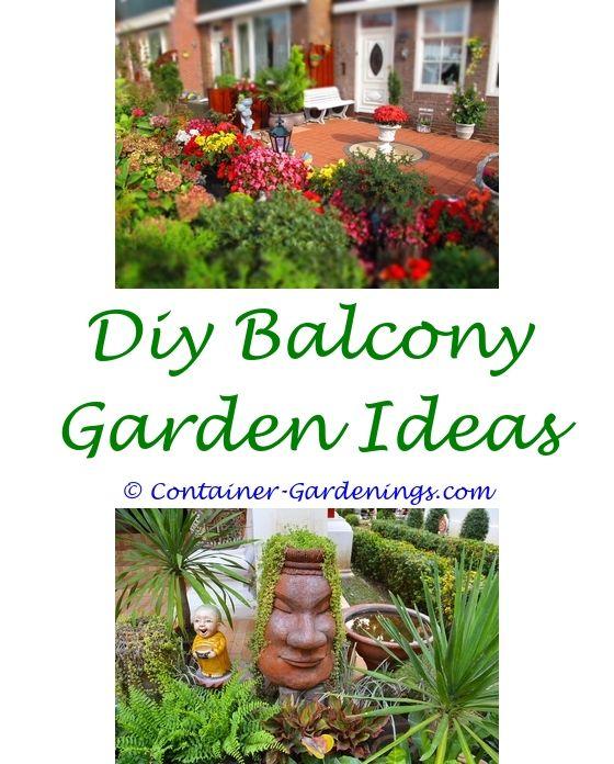 Gardening Direct | Garden ideas, Corner garden and Small gardens