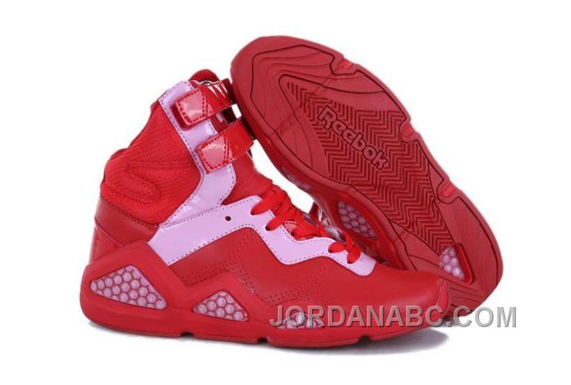 5a0606ae6ca7 http   www.jordanabc.com reebok-womens-cl-chikaze-hightop-strap ...