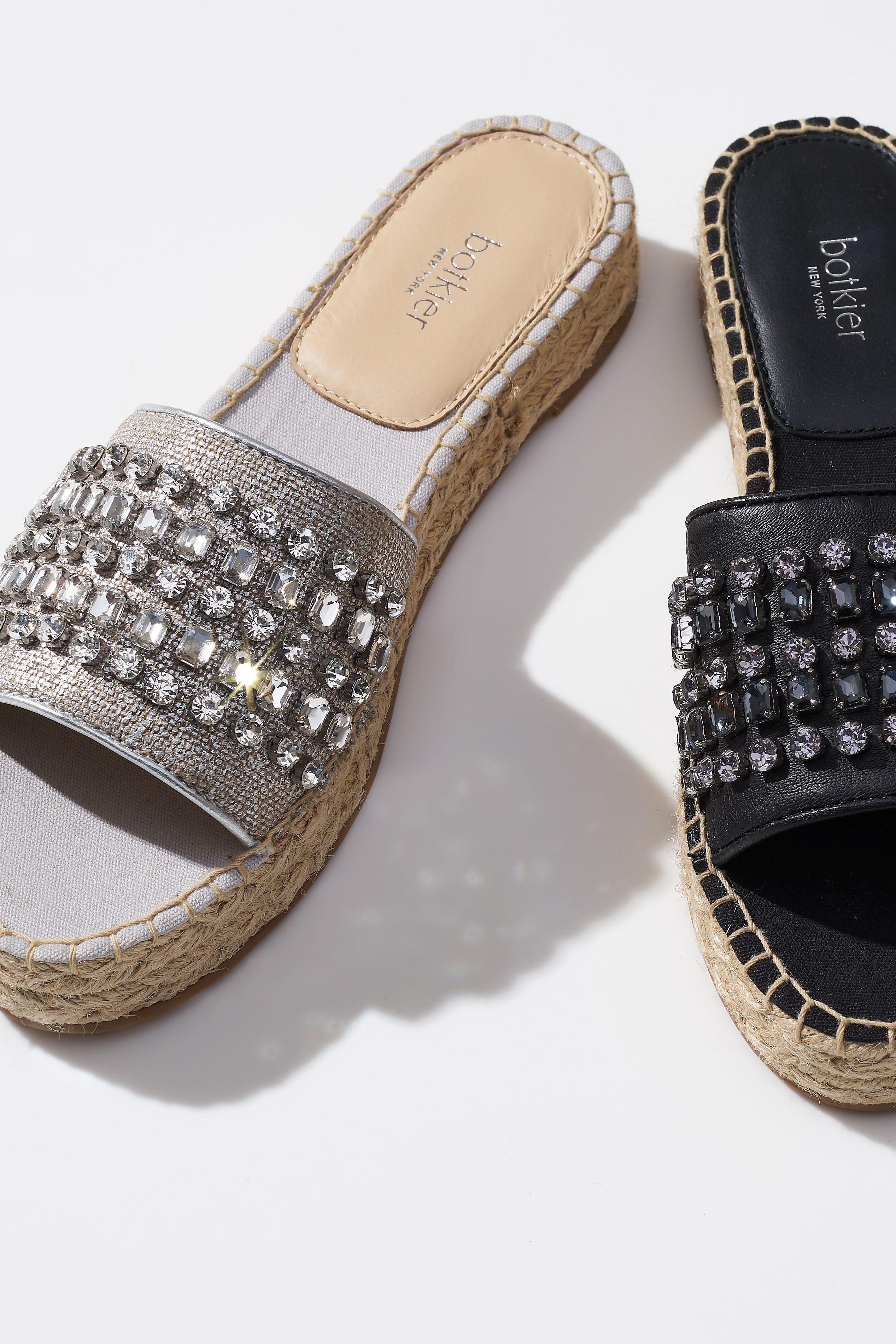 1372f469e Stone Slides Leather Handbags