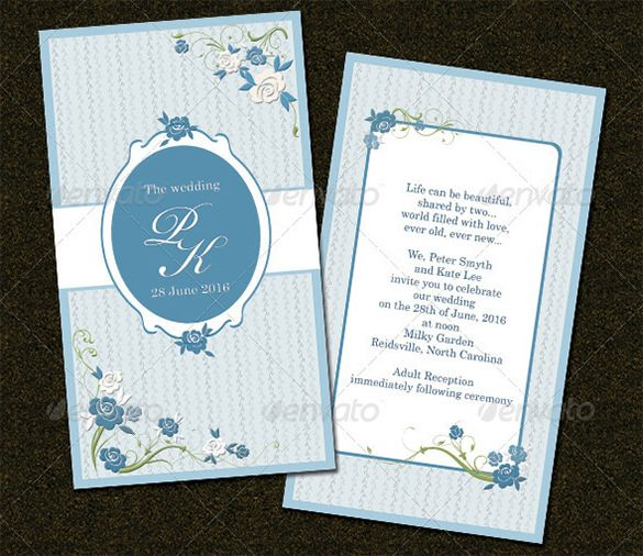 Wedding Cards Sri Lanka Card Pinterest