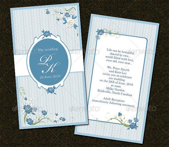 Wedding Cards Sri Lanka Wedding Card Pinterest Wedding