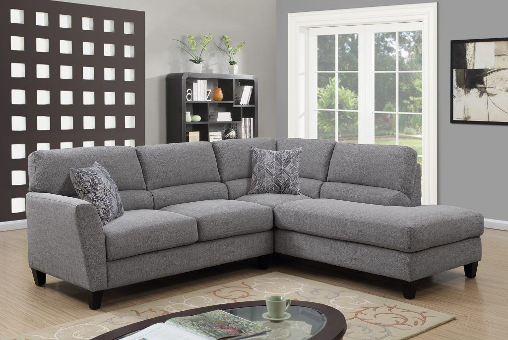 U3207 29 L Sectional Group Emerald Home Furnishings Living Room Collections Furniture Design