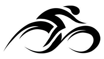 Ciclismo Tatuaggi In Bicicletta Tatuaggi Temporanei Bike Tats Da
