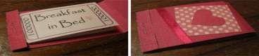50 Ideas diy gifts for boyfriend birthday relationships stocking stuffers