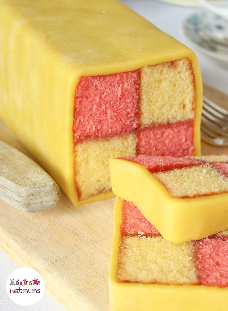 Looking For Mother S Day Recipe Ideas You Ve Come To The Right Place These Gorgeous Cakes And Bakes Have Covered When It Comes Mothering Sunday