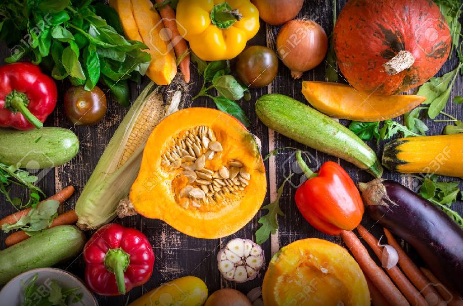 Melbourne Food Distributors is Known for Delivering Fresh