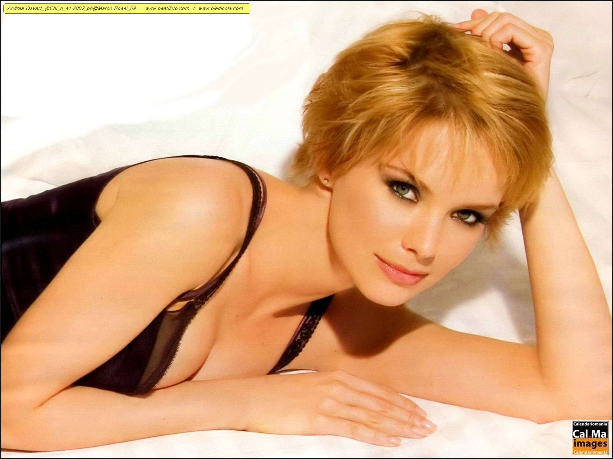 Andrea Osvart Hot Pics pin di hot rocks su a beautiful woman is..andrea osvart