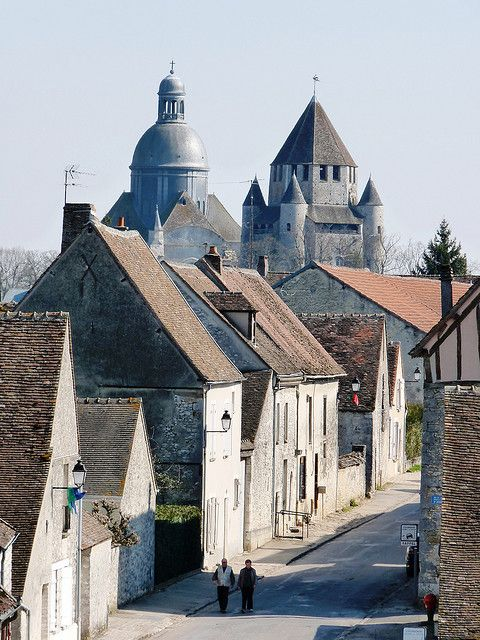 Image result for Provins This town of Medieval Fairs