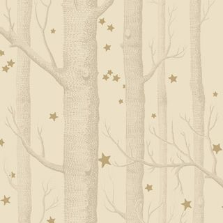 Woods Stars 103 11049 Whimsical Cole Son Star Wallpaper