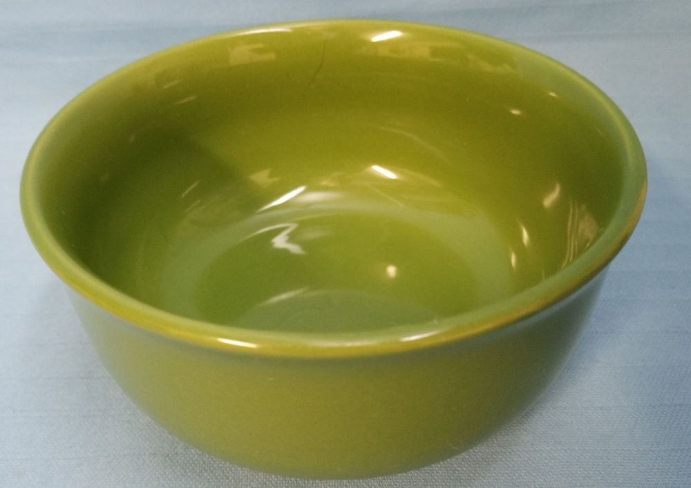Royal Norfolk Bowl Soup Salad Dessert Dish Container Medium Green : royal norfolk dishes dinnerware - pezcame.com