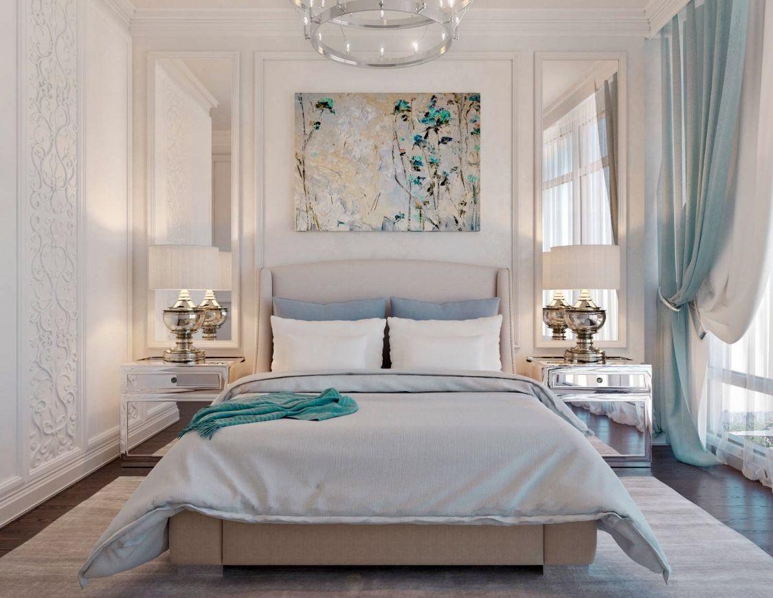 cozy romantic beige teal bedroom decor teal bedroom on romantic trend master bedroom ideas id=68107
