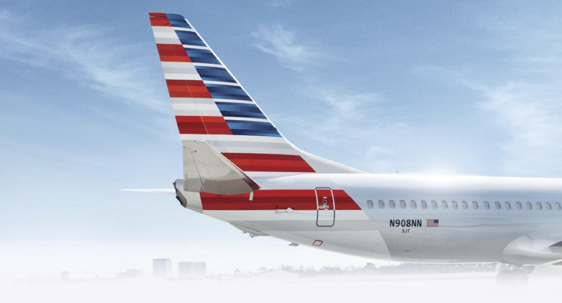 Company Royal Jordanian airlines operates international