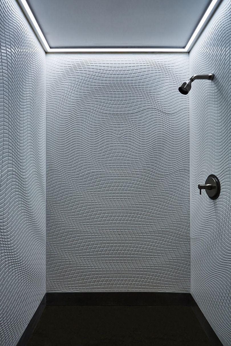 Mr Walls 3d Carved Wall Panels X Corian Corian Wall Panels Wall Cladding