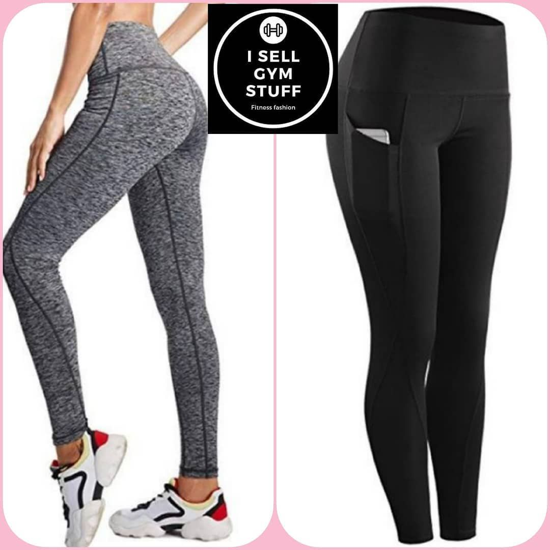 Back by popular demand!!!!! . --->BUY 1 GET 1 HALF PRICE<--- . Simplely add any gym leggings to your...