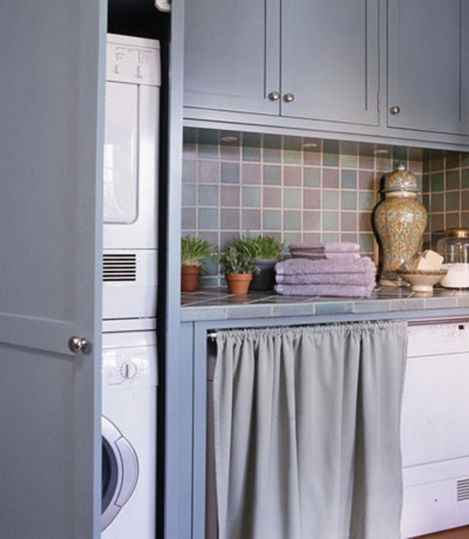 Outstanding best laundry room design exciting interior fancy small