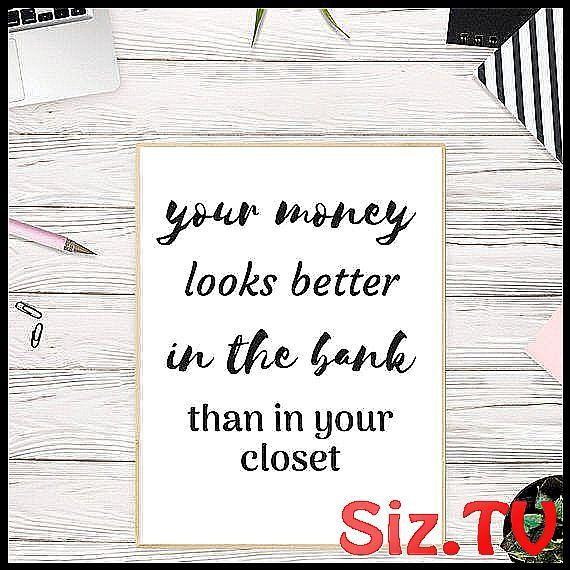 Money Quotes Money Typography Finance Quotes Money