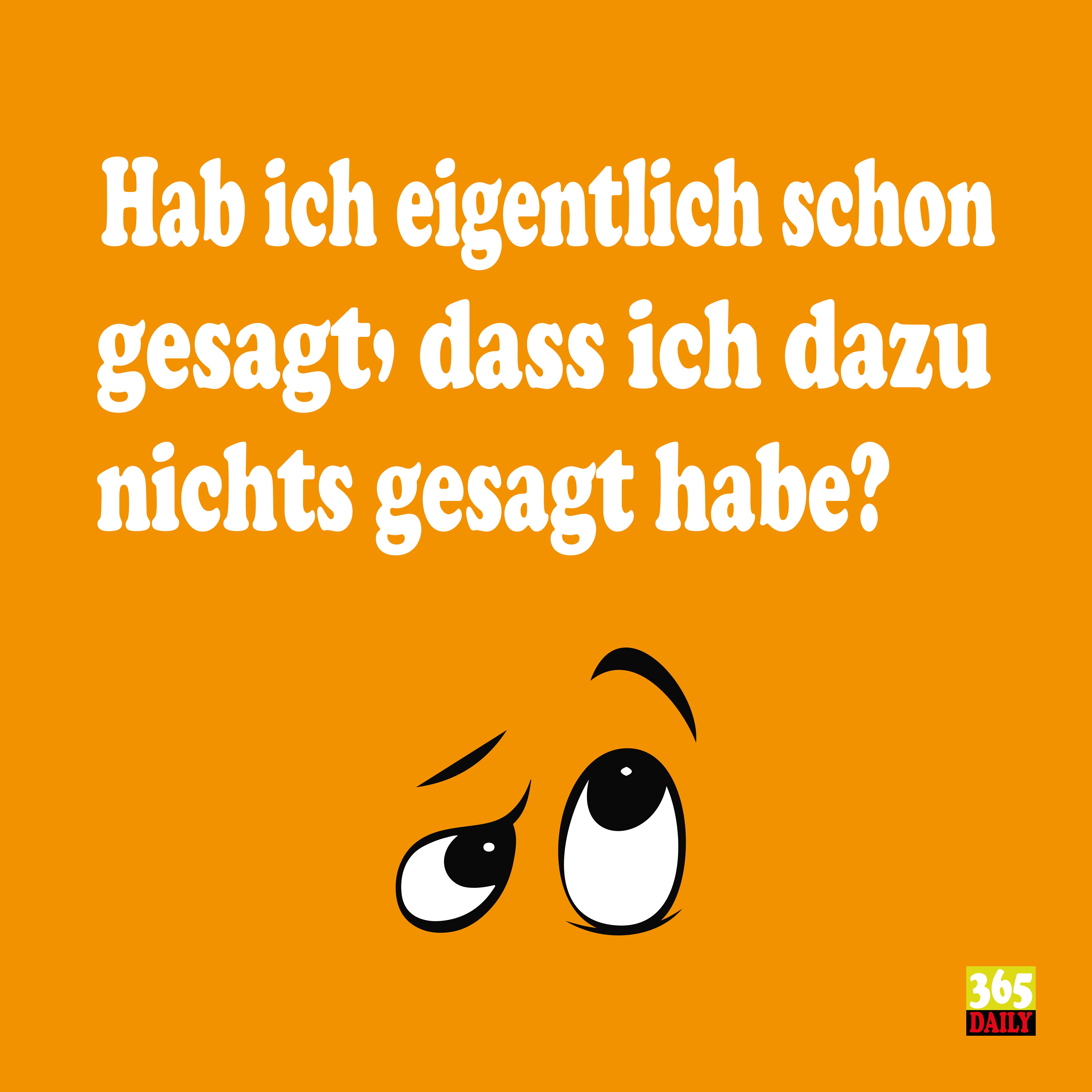 Schön Weihnachts Zitiert Witze Bilder - Weihnachtsbilder ...