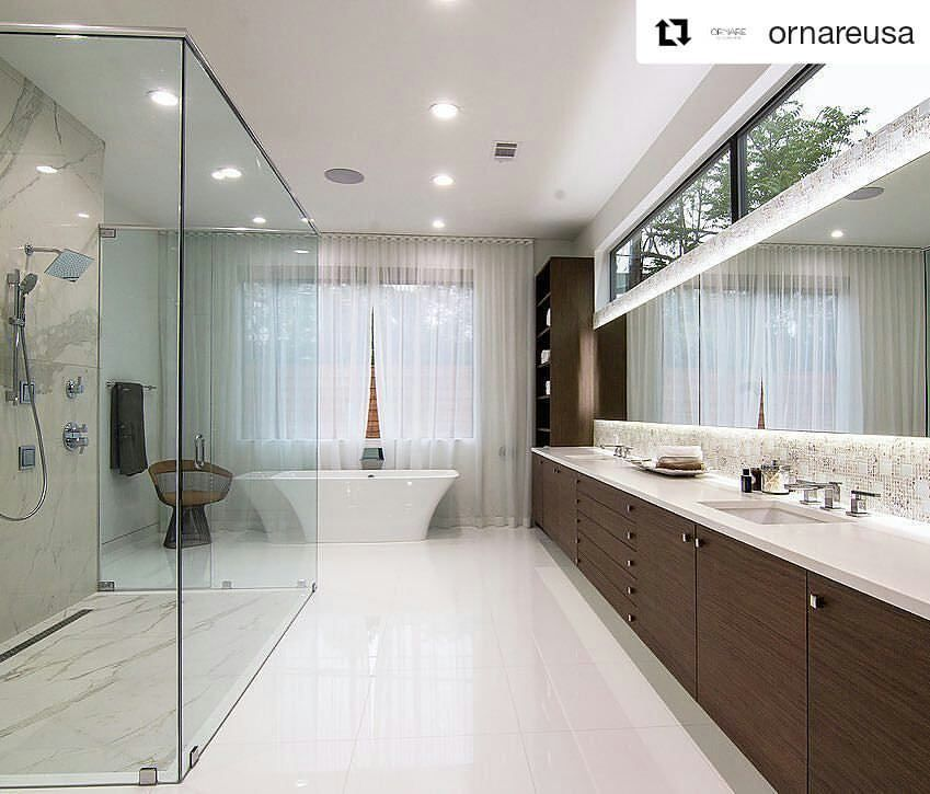 55 Hottest Contemporary Bathroom Ideas To Vow For Contemporary Bathrooms Contemporary Bathroom Designs Contemporary Bathroom