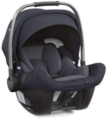 Nuna Pipa Lite Lx Car Seat With Base Car Seats Baby Car