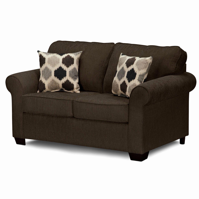 Merveilleux Good Sleeper Sofa Houston Photograpy Attractive Sleeper Sofa Houston Simple  Cheap Furniture Ideas With
