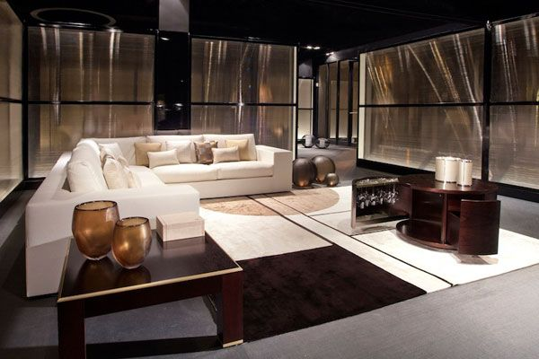 armani home interiors armani casa opening in miami design district stores 10180