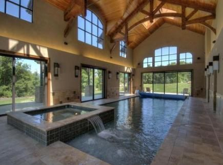15 new ideas for home gym design interior indoor pools