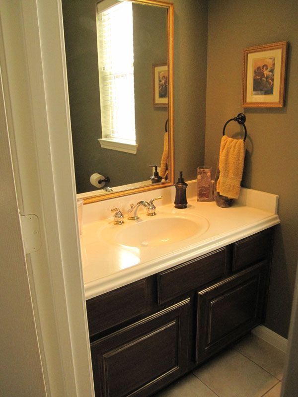 How To Faux Paint Bathroom Cabinets artistic paint solutions, patty hoffman wall designs, faux paint