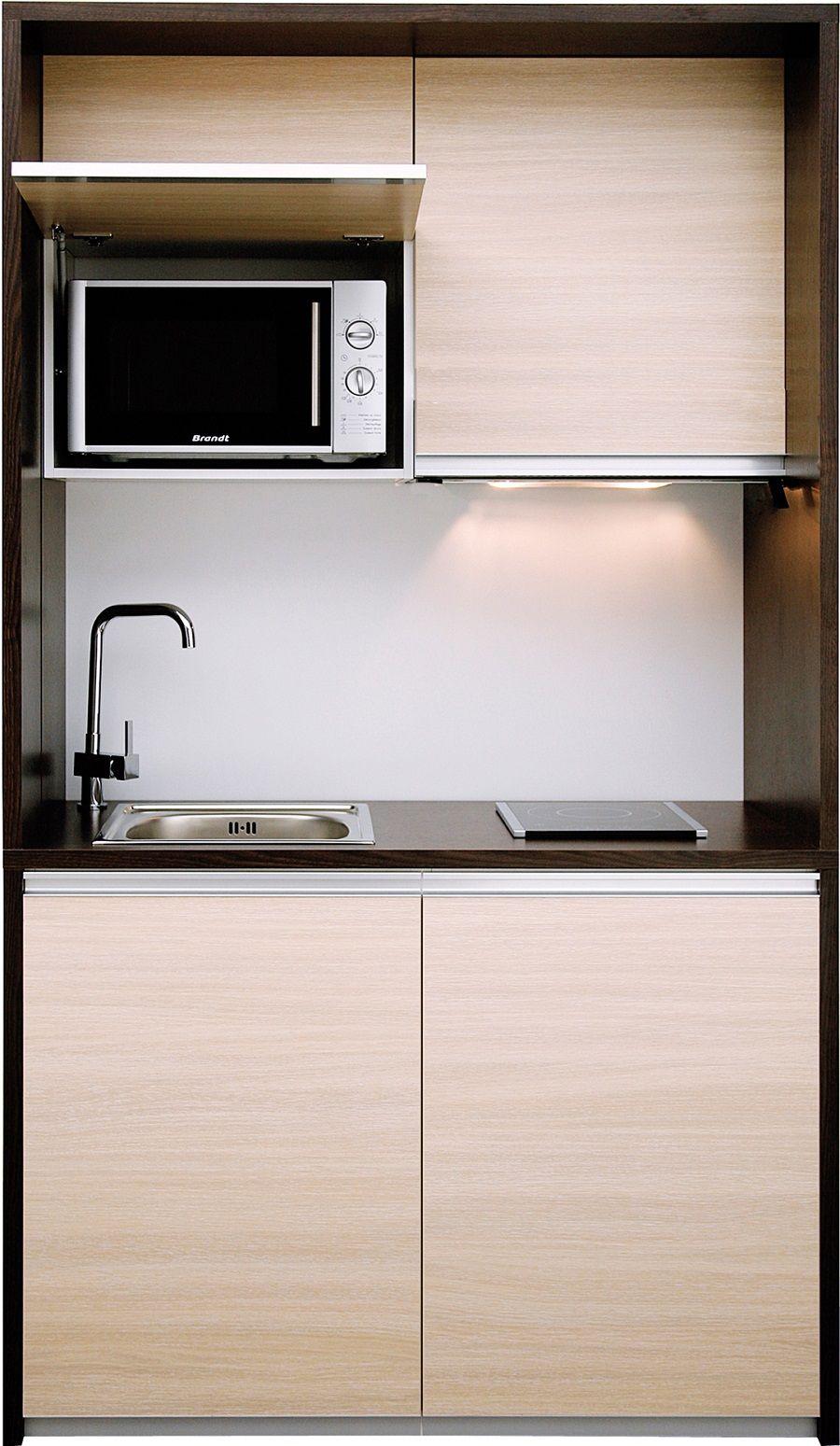 Compact kitchen units ikea petites cuisines cuisine compacte cuisine studio et bloc cuisine - Bloc cuisine compact ...