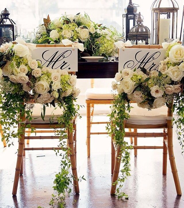 Wedding ideas!! Love this'