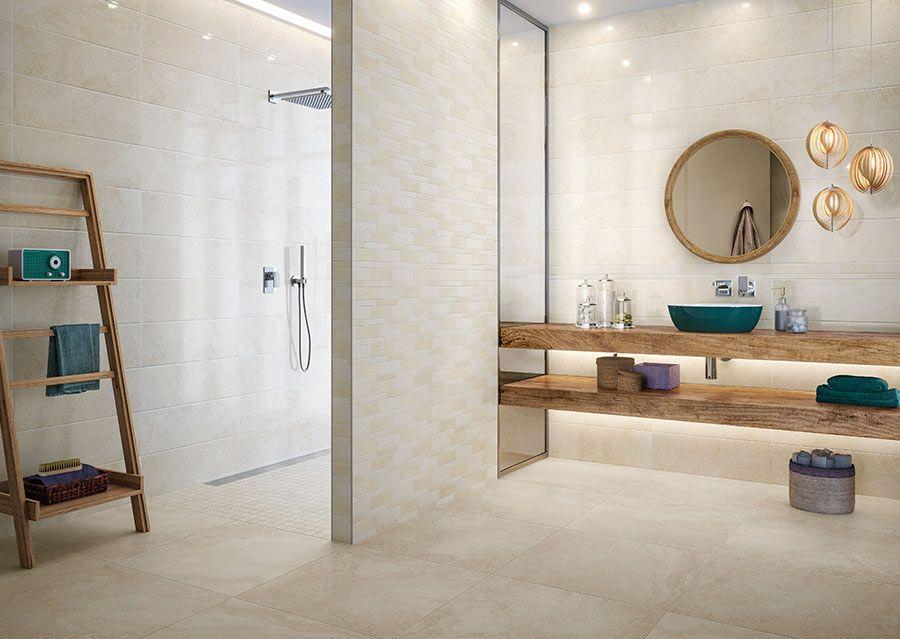 So hast du die Kosten im Griff Budgeting and House - holz für badezimmer