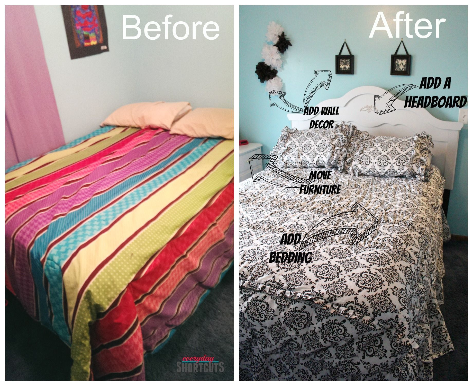 Teen Bedroom Makeover with Beddy's Zipper Bedding #beddysbedding beddys bedding teen room makeover. Zipper bedding is perfect for teens that don't want to make their beds! #beddysbedding Teen Bedroom Makeover with Beddy's Zipper Bedding #beddysbedding beddys bedding teen room makeover. Zipper bedding is perfect for teens that don't want to make their beds! #beddysbedding Teen Bedroom Makeover with Beddy's Zipper Bedding #beddysbedding beddys bedding teen room makeover. Zipper bedding is perfect #beddysbedding