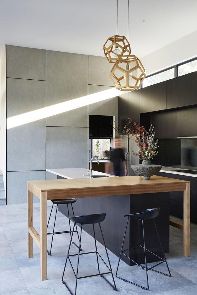 Photo jessie prince sweet home make interior decoration design ideas decor styles also rh pinterest