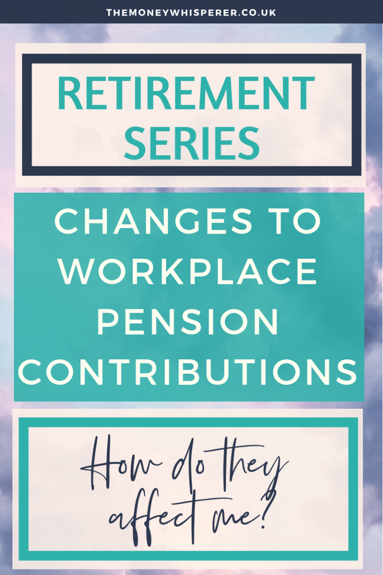 How Long Do I Have To Work To Get Pension