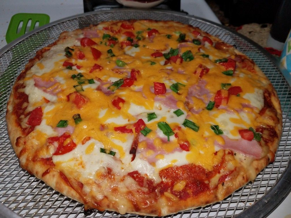 My food yum image by lori walters mccormick food i