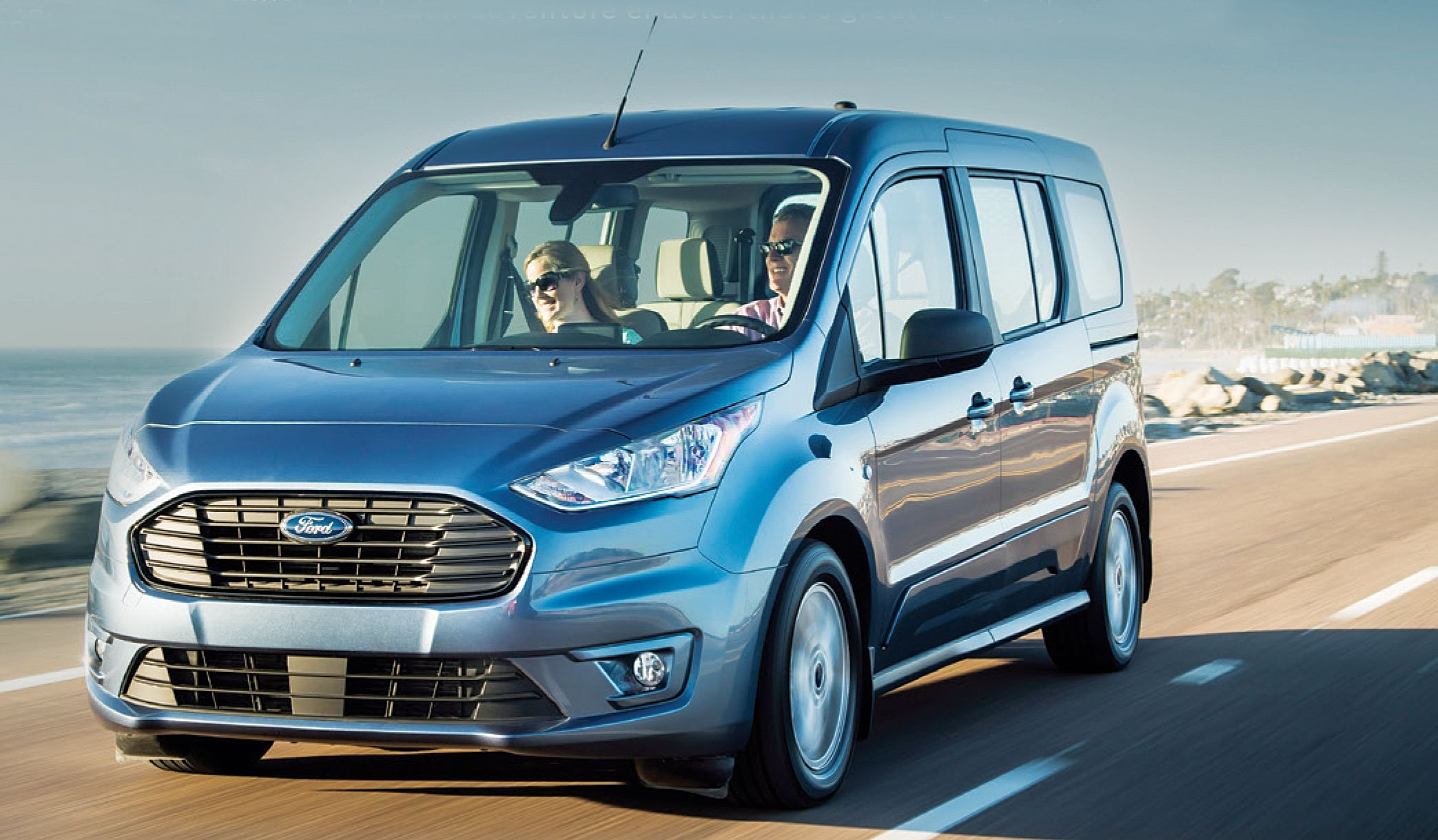 Ford Transit Google Search Ford Transit Ford Suv Car