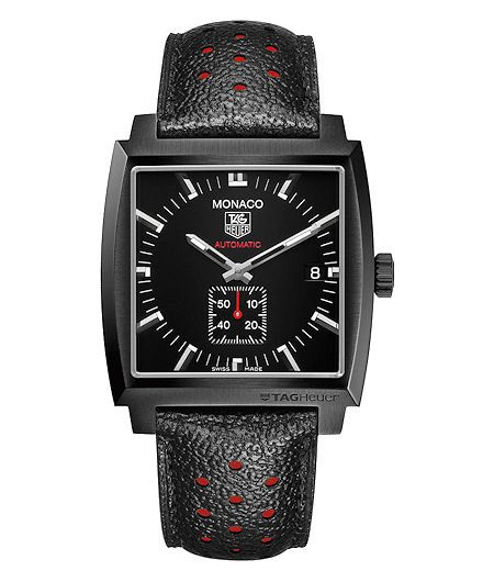 48f52f74a 5 Affordable TAG Heuer Watches for New Collectors