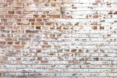 amusing industrial kitchen brick wall   Industrial Brick Wallpaper Mural - Google Search   Brick ...