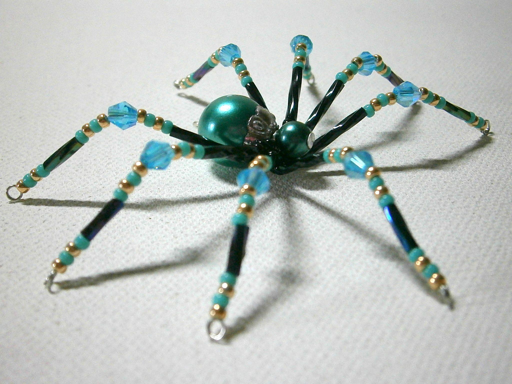 Generous Wire Scorpion Images - Wiring Diagram Ideas - blogitia.com