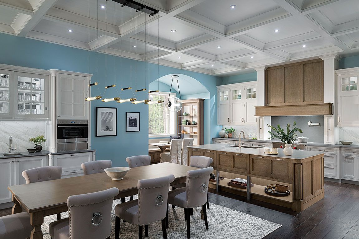 New Kitchen by the Holidays http://www.cabinetsanddesigns.net/2017 ...
