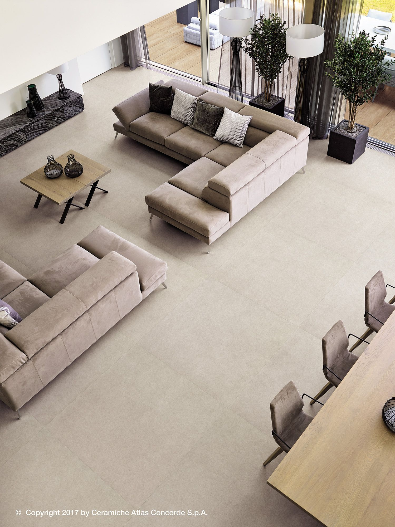 Tiles For Living Room Floor In 2020 Living Room Tiles Floor Tiles For Home House Flooring #tile #design #living #room