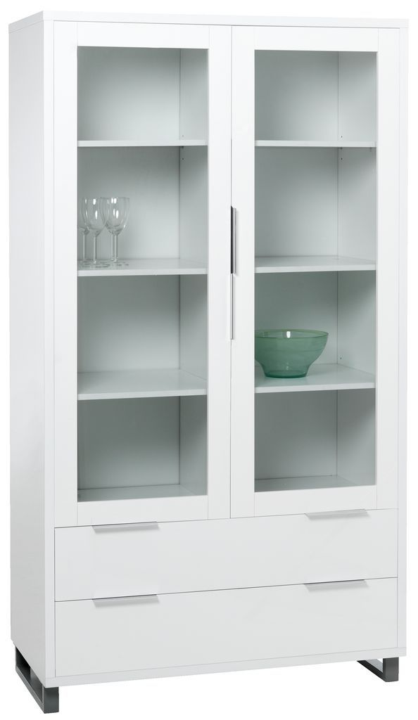 explore display cabinets ovet and more - Bathroom Cabinets Jysk
