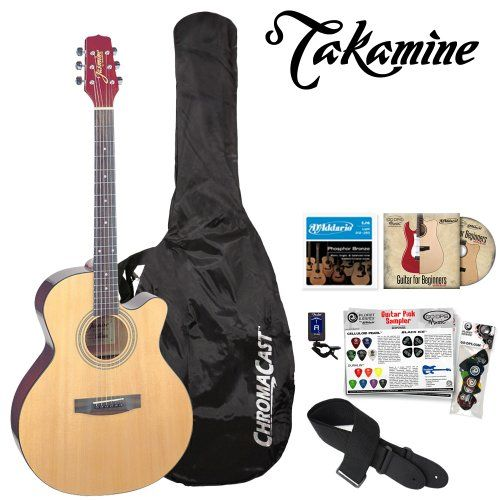 Jasmine By Takamine Jf S34c Kit S34c Acoustic Storebreak Com Away From The Busy Stores Guitarras
